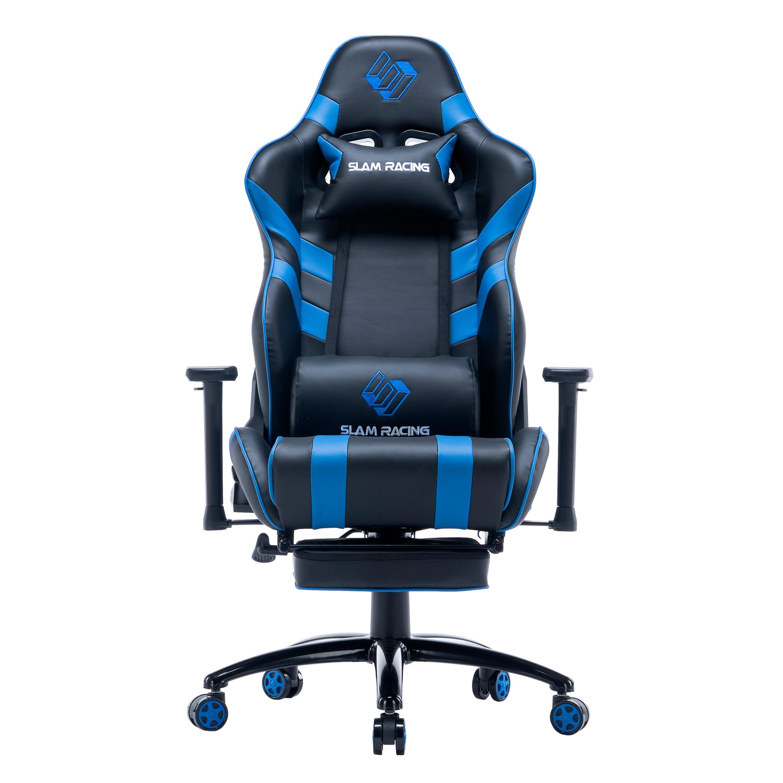 SERIE SR11 BLUE