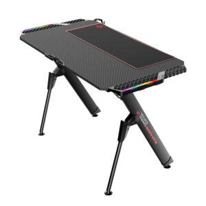 Mesa Gamer RGB